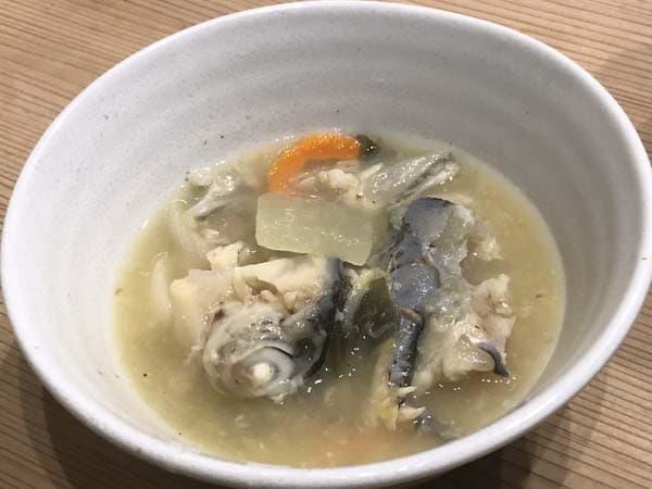 2017年10月9日 別刈漁港にてアキアジ釣り 010