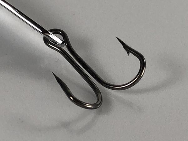 ダイソー釣具2020年新製品020