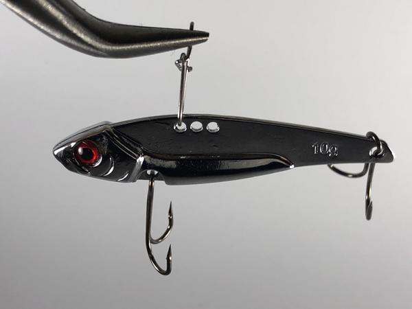 ダイソー釣具2020年新製品022