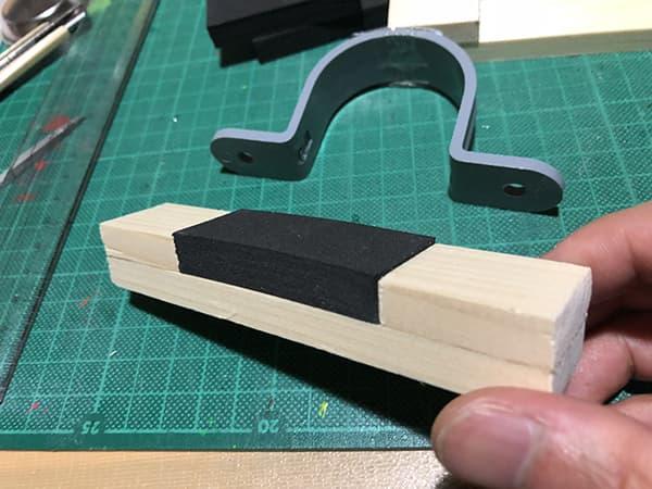 リングスターのドカットを改造してタックルボックスを作ってみよう016