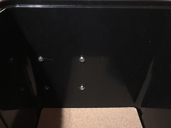 リングスターのドカットを改造してタックルボックスを作ってみよう018
