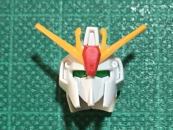 hguc_203_GUNDAM_EVOLUTION_PROJECT_Zガンダム_レビュー024