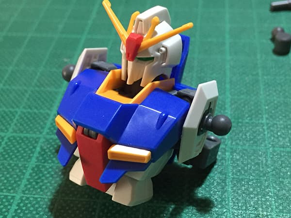 hguc_203_GUNDAM_EVOLUTION_PROJECT_Zガンダム_レビュー027
