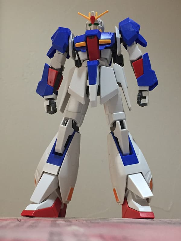 hguc_203_GUNDAM_EVOLUTION_PROJECT_Zガンダム_レビュー067