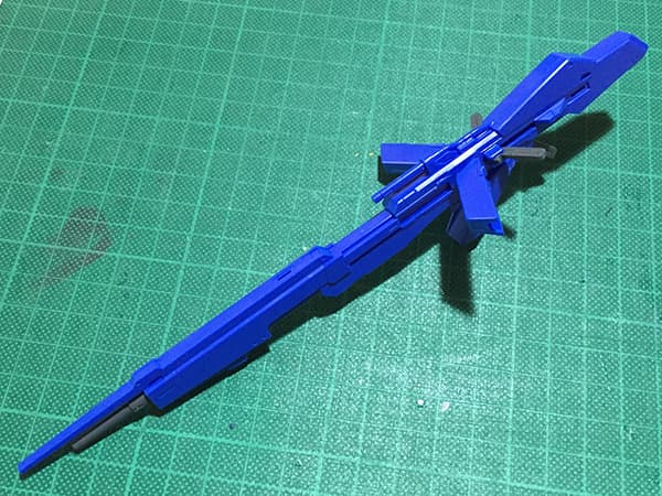 hguc_203_GUNDAM_EVOLUTION_PROJECT_Zガンダム_レビュー075