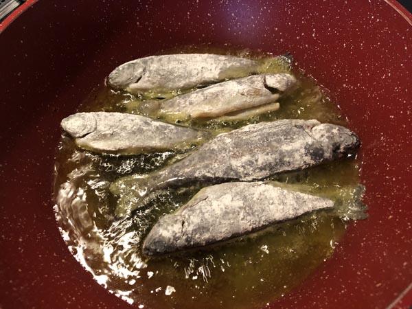 川魚の美味しい食べ方004