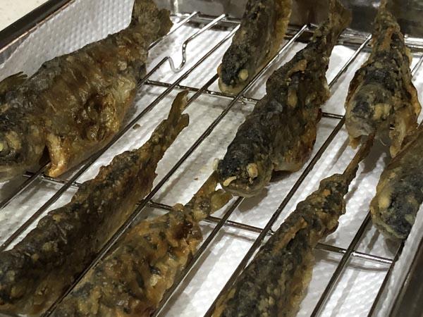 川魚の美味しい食べ方006
