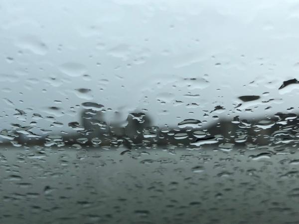 留萌港で秋のニシンとハゼ釣り001