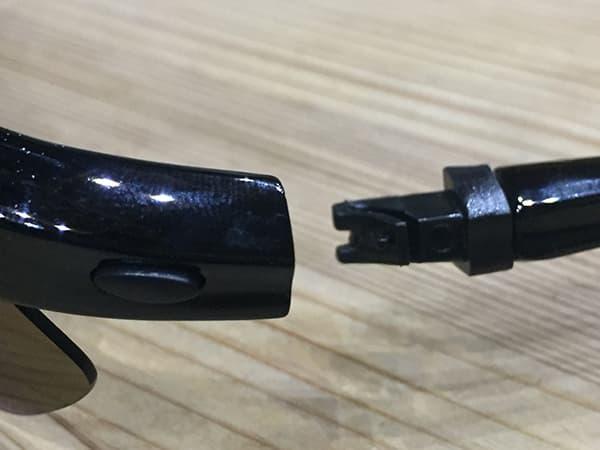 釣り用の偏光グラス005